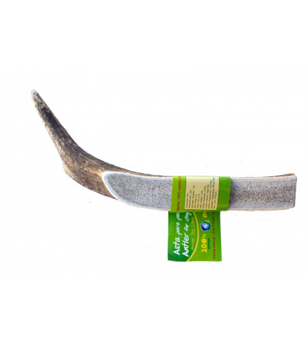 Easy Antler Dog Chew