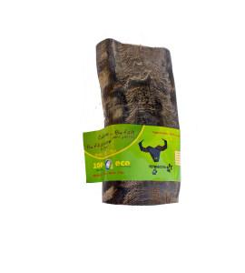 Buffalo Horn Dog Chew