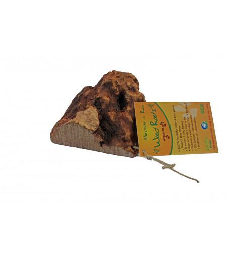 Wood Root