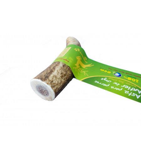 Antler Dog Chew